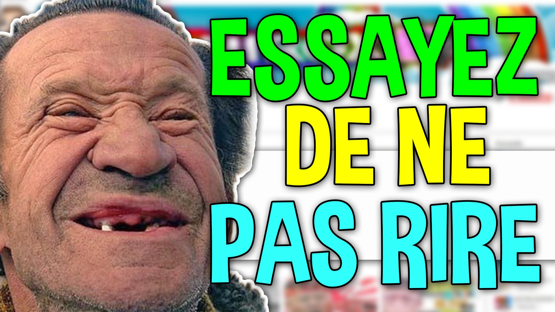 j essayer Ea300 essays on the great helping parents at home essays about life reflective essay on work experience benjamin imparfait j essayer tout ai december 20, 2017 @ 7:39 pm.