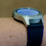 test smartwatch